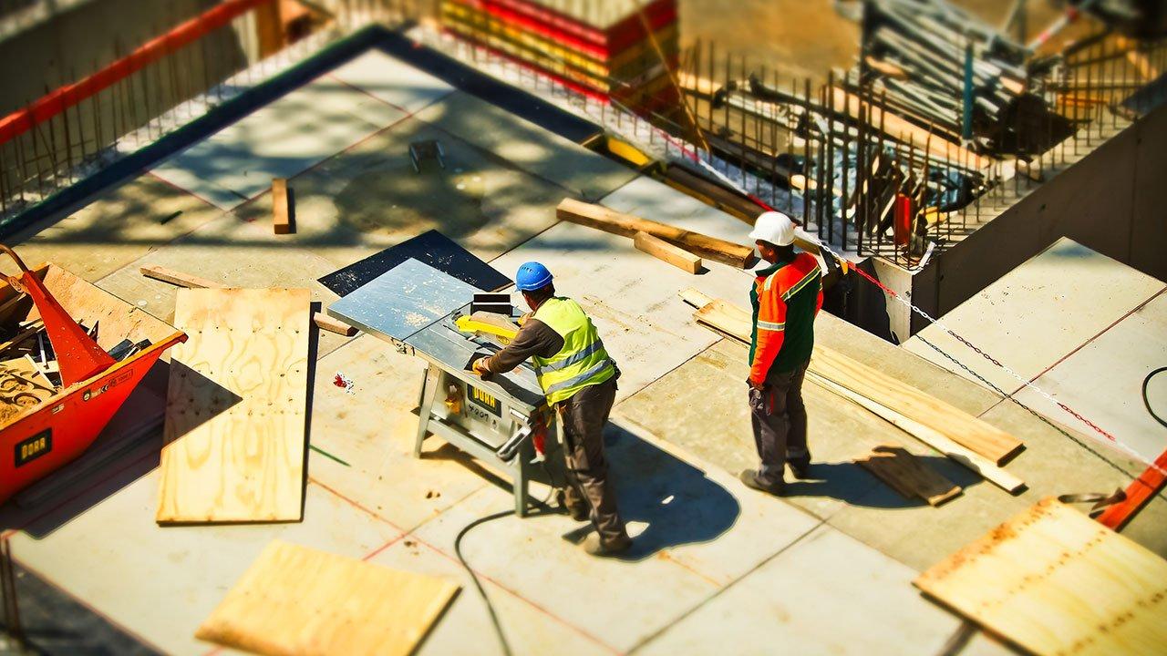 arav-monitoring-placu-budowy