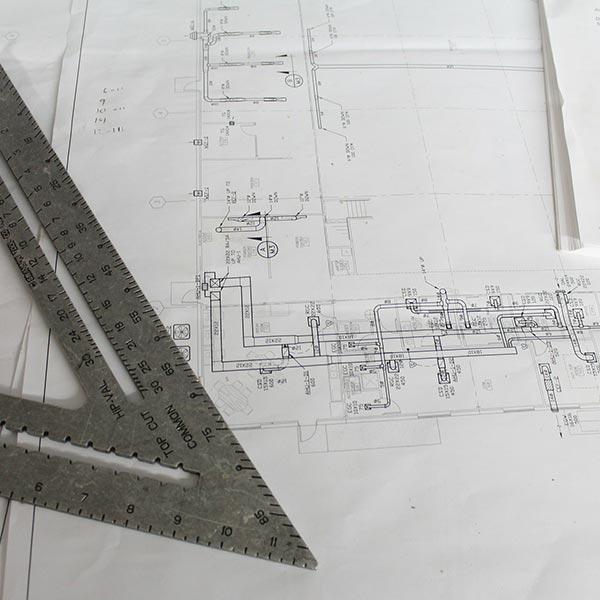arav-projekt-wycena