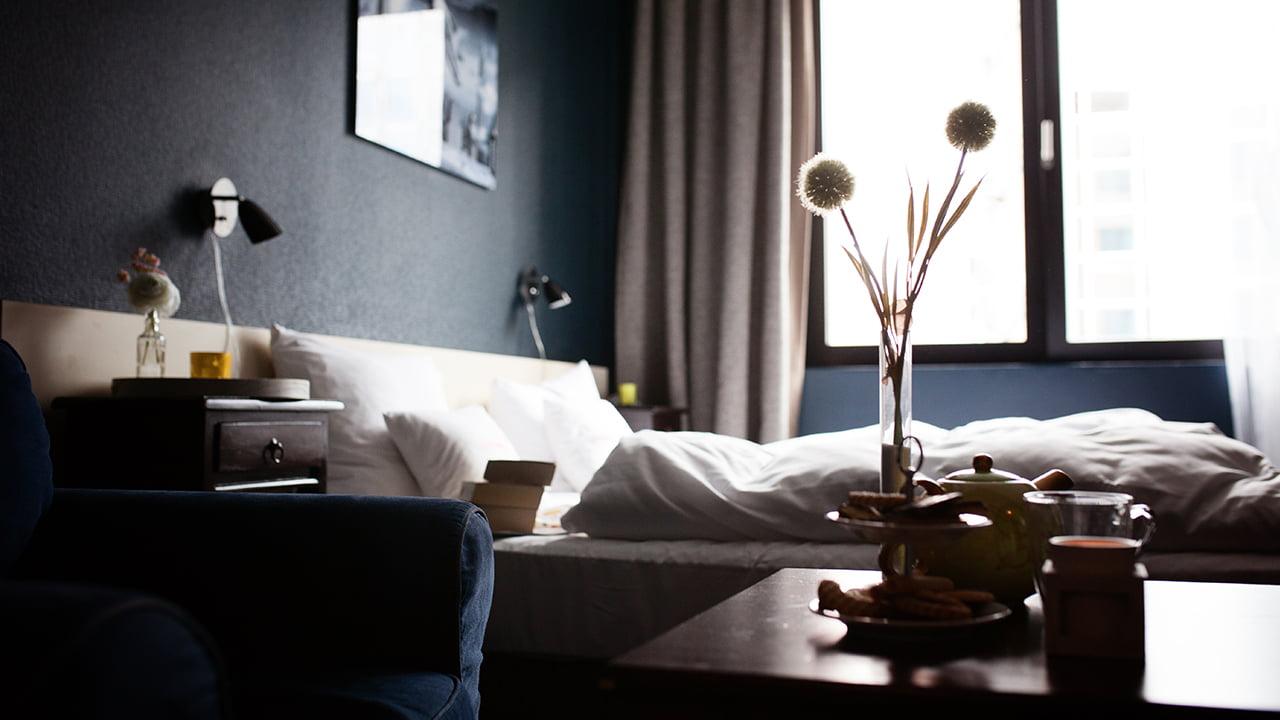 arav-skany3d-hotele