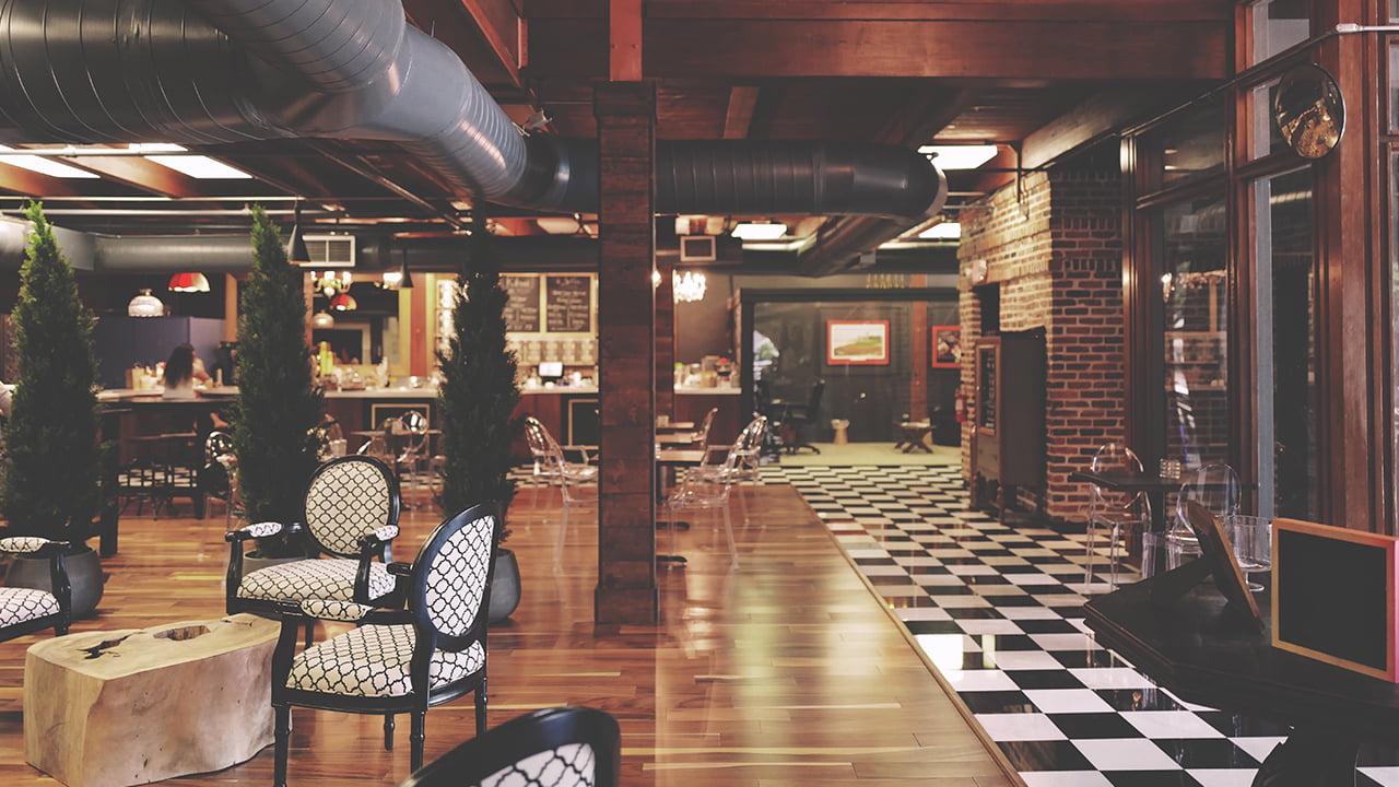 arav-skany3d-restauracje