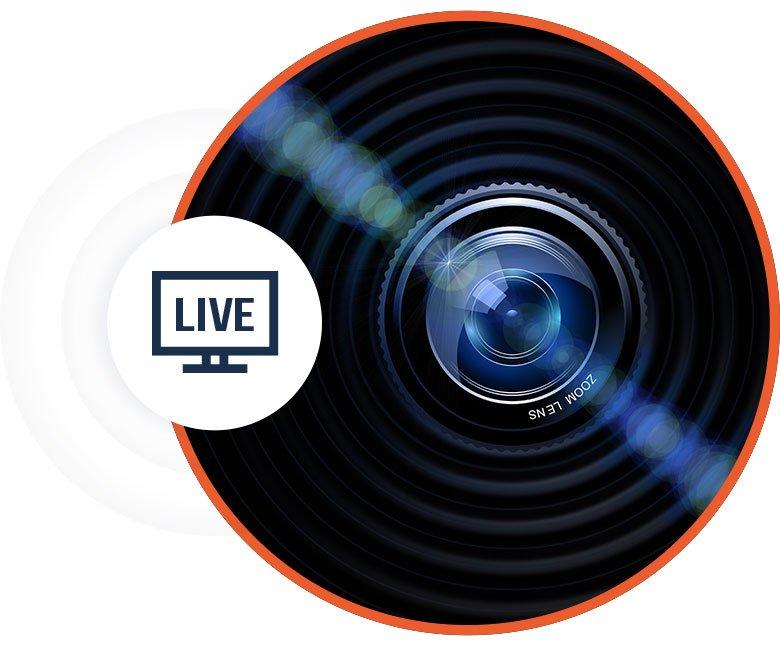 arav-transmisje-online2