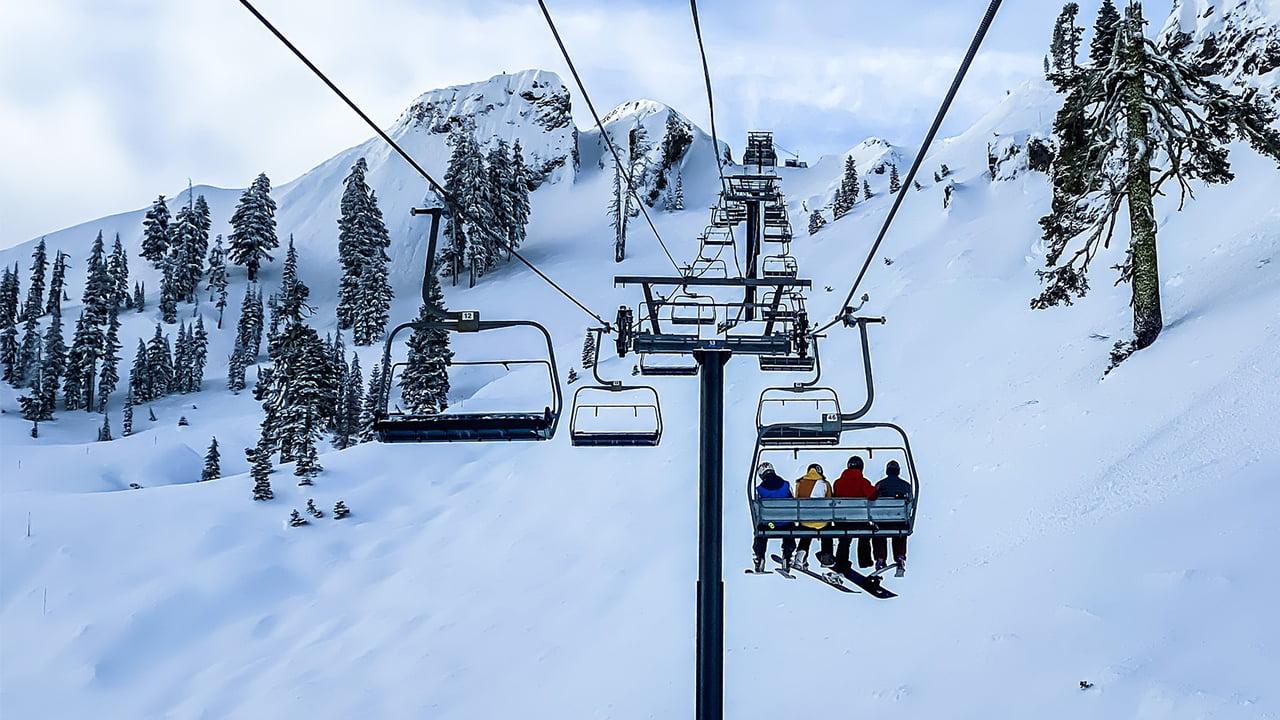 arav-transmisje-stoki-narciarskie